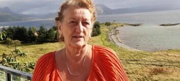 Kjellfrid og 109 kulturprofilar vil reversere Vestland: – 80 prosent ville røysta mot fylket