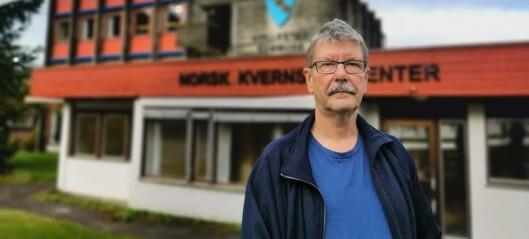 Kommunestyret held Havyard stengd. No håpar ordføraren at utbrotet skal roe seg: – Har jobba steinhardt dei siste dagane