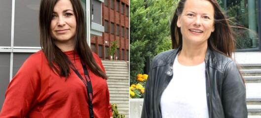Årdøl på andreplass på Ap-lista, Sogndal-kandidat trekte seg