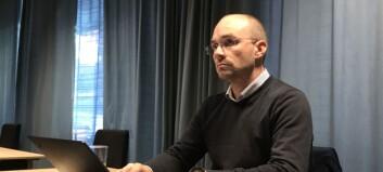 Vedtok oppkjøp av Sogn Avis sine lokale: – Målsetting om å vere på plass i løpet av 2022