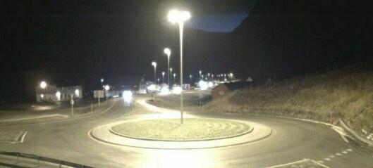 Vogntog-kø ved Hemsedalsfjellet: – Kaos er nok det rette ordet
