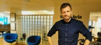 Vurderar å flytte hovudkontoret til Sogndal: – Ønskje frå lokal leiing