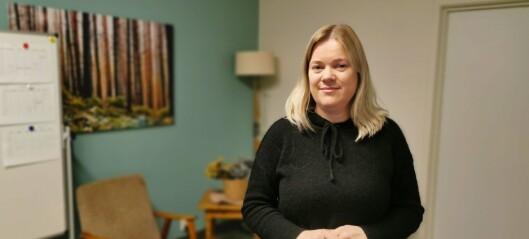 Ber kommunen prioritere psykisk helse: – Det kan bli eit større behov framover