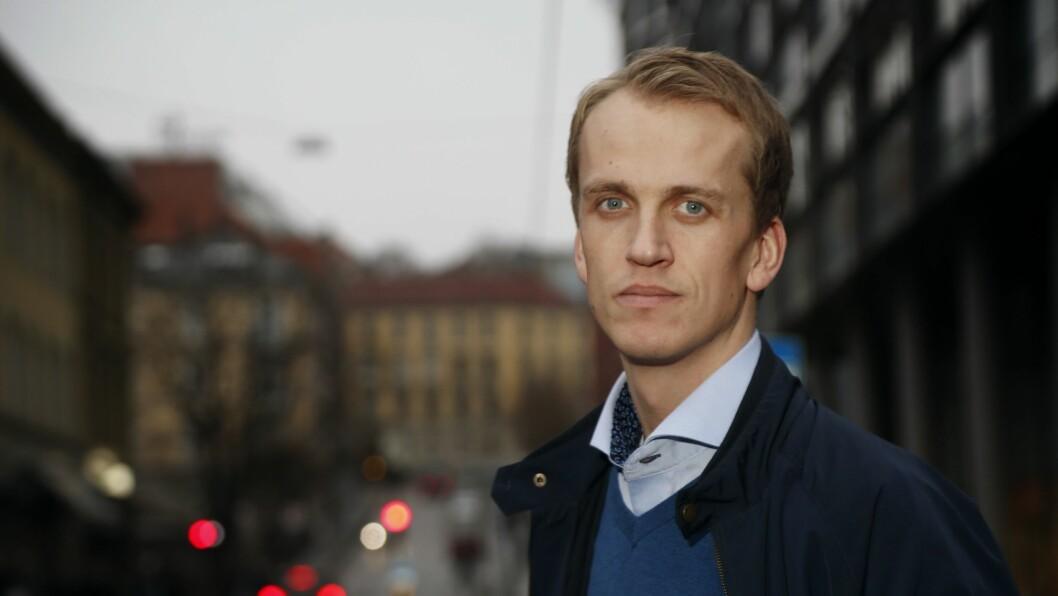Regionleiar i Trygg Trafikk Vestland, Knut Olav Røssland Nestås, synest kvar ulukke er ei ulukke for mykje, men ser ei positiv utvikling på nedgang i tal ulukker i Vestland.
