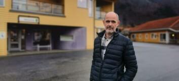 23 smitta og 300 i karantene i Sunnfjord. No åtvarar kommuneoverlegen i Sogn