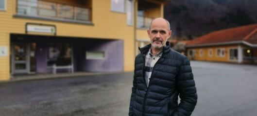 Smitteutbrotet i Balestrand: – Fleire må bli testa i morgon