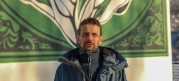 Lokale KrFarar om Ropstad-skandalen og sperregrensa: – Veldig trist å oppleva