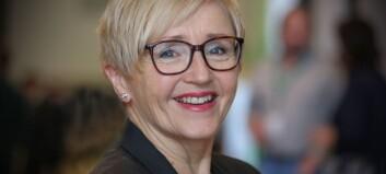 Noreg må vise vaksinesolidaritet