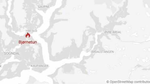 Jørpeland Singel - Kvæfjord speed dating / Singel i luster