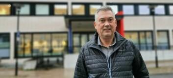 To nye smitta i Høyanger: – Klassisk situasjon