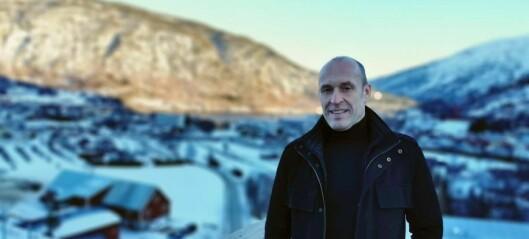 No kan fullvaksinerte amerikanarar reise til Noreg: – Dette er Sogn heilt avhengig av