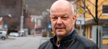 Ordføraren om utbrotet i Årdal: – Det kjem stadig nye nærkontaktar