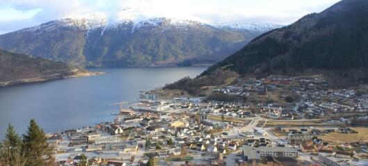 Ingen nye positive prøvar i Sogndal