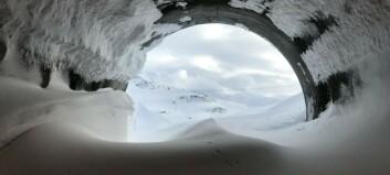 Alternativ til tunnel kan halvere skredfaren på Vikafjellet til brøkdelen av prisen. Men ordføraren held fast på tunnelplanen