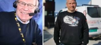 Etter 40 år som Liverpool-supporter vurderar Vidar å hoppe av - får full støtte frå Arne Scheie: – Øydeleggjande for fotballen