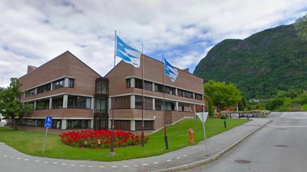 FRITAK: Vestland fylkeskommune vart nyleg kjent med at leiaren av hovudutval for opplæring og kompetanse er i ein nær personleg relasjon med ein seksjonsleiar i avdeling for opplæring og kompetanse.