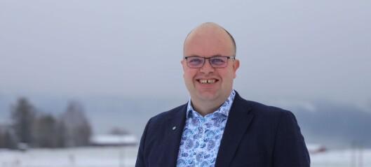 - Fleire prosjekt i Sogn og Fjordane må prioriterast i Nasjonal transportplan