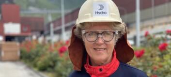 Andre kvartal: Hydro melder om kraftig inntening