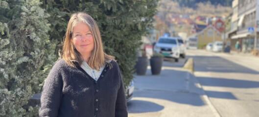 To nye positive testar i Sogndal
