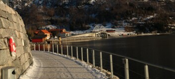 Nytt smittetilfelle i Sogndal - smittevegen er kjent