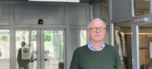 Smittesituasjonen i Lærdal: – Ingen dramatikk
