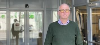 Kommuneoverlegen i Årdal: – Alle må ta grep