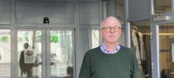 Ein positiv hurtigtest tysdag i Årdal: – Ikkje meir enn forventa