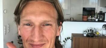 Endeleg klar for Sogndal: – Det skal bli godt å kome heim igjen