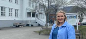 Belgisk TV-serie jaktar personar som har flytta frå Belgia til Årdal: – Kan få ein dominoeffekt