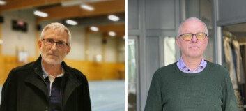 Vaksinane skeivfordelast: Kommuneoverlegane peikar på uromoment: – Desinformerer det norske folk