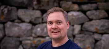 Sæmund vil ha gratis SFO: Ein familie i Lærdal kan spare 25.000 kroner i året