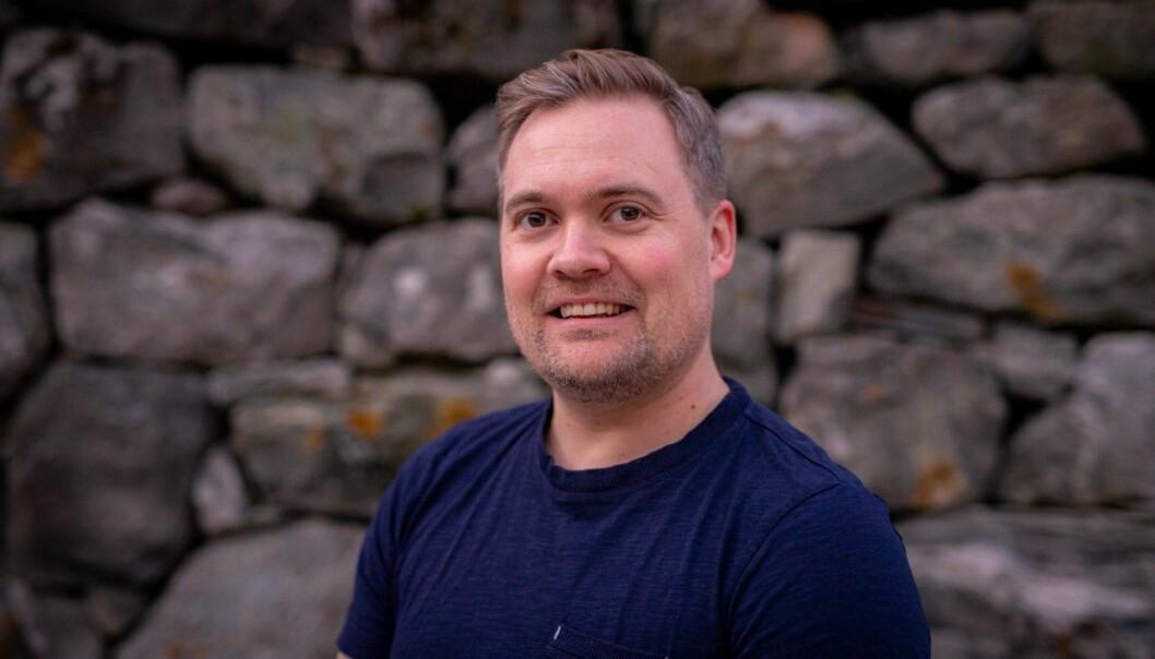 Sæmund Stokstad seier at SFO er meir enn berre ein oppholdsplass og at ingen bør bli tatt ut frå det sosiale felleskapet på grunn av økonomi.