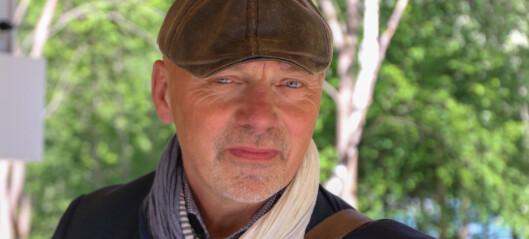 Stenger barnehage på Årdalstangen etter smitta person var på jobb