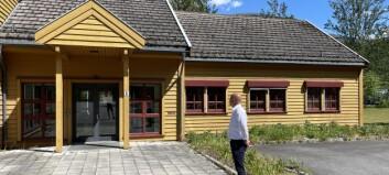 Kommunen vil selje ubrukte eigedommar for å betale kommunal gjeld