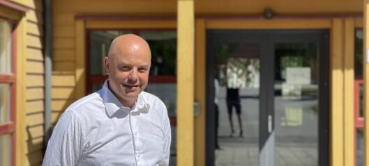 Ungdomsklubben i Lærdal: – Me nærmar oss endeleg ei løysing der alle vert høyrd