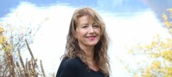 Anne Marie (62) ynskjer å kvitta seg med «flink jente»-syndromet ved hjelp av yoga
