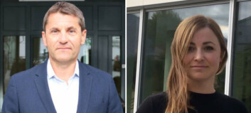 Ønskjer at tilsetting av ny kommunedirektør skal vurderast på nytt