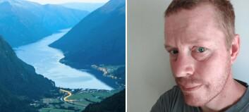 Ber nye Sogndal om å ta meir ansvar for utbygging