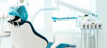 Tannhelsesenteret Sogndal søkjer tannpleiar og tannhelsesekretær