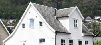 Dette er den nest dyraste bustaden som har blitt tinglyst i Sogndal. Sjå kva som rører seg i bustadmarknaden