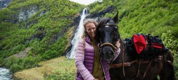 Torunn trur meir miljøvennleg turisme er kome for å bli: – Ein del av dei som reiser kjem til å bli meir og meir bevisste sjølve