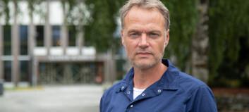 Auka fokus på kommunikasjon med innvandrarar i Luster i samband med smitte: – Me kan trenga eit par hender