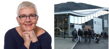 Reagerer på manglande tilbod i vidaregåande opplæring: – Det at Sogndal ikkje har tilbodet er vanvitig