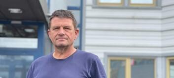 Fem nye positive testar i Aurland: Totalt 11 er no smitta