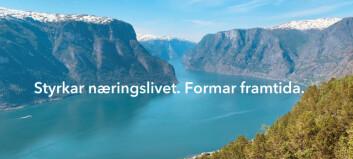 NHO Vestland søkjer politisk rådgjevar
