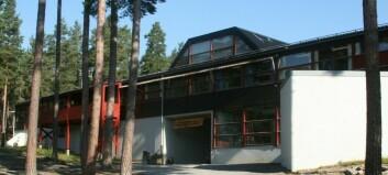 Slår ring om skulekrinsane i Sogndal kommune
