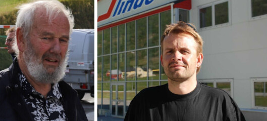 NAF vil ha billegare drivstoff i Sogn og dyrare i Sunnfjord: – Heilt urimeleg