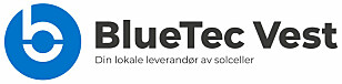 Om BlueTec Vest AS: