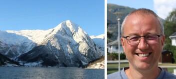 Ordføraren appellerer til fylkestinget for Esefjordbru: – Kjend med ein avgrensa lokal motstand